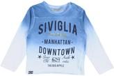 Siviglia T-shirts - Item 12062589