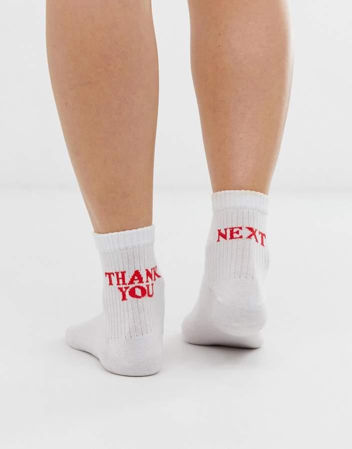 0c32afd82267c Asos Socks For Women - ShopStyle UK