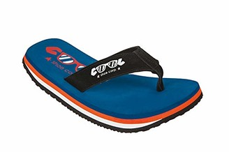 Cool shoe Men's Original Flip-Flop