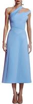 Rachel Gilbert Asta Dress
