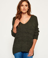 Superdry Almeta Knit Sweater