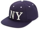 Gents Ace Baseball Cap