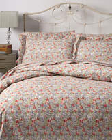 Mirabello Bouquet DEstate King Duvet Cover Set
