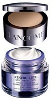Lancôme Renergie Eye Multiple Action Ultimate Eye Care Duo 15g/0.5oz Eye Cream + 4g/0.14oz Medium Concealer SPF 15