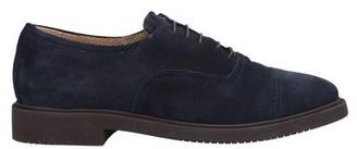 LEREWS Lace-up shoe