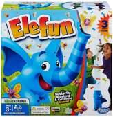 Hasbro Elefun From Gaming
