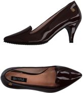 Cuplé Loafers - Item 11075879