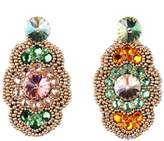 SKVOST - Skvost Earrings Glow No. 43