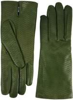 GEORGE J. LOVE Gloves - Item 46537353