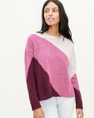 Splendid Mila Sweater