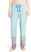 PJ Salvage Women's Lounge Pants