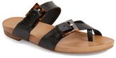 Johnston & Murphy Jill Loop-Toe Sandal