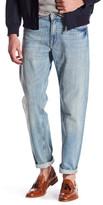 Gant Easy Boy Jean - 32-34\