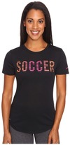 Nike Dry Soccer T-Shirt