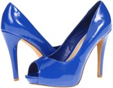 Lumiani International Collection Pacey High Heels