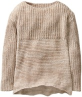 Crazy 8 Sparkle Sweater