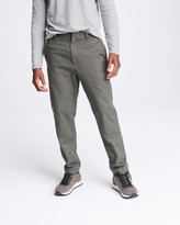 Rag & BoneRag and Bone Corbin trouser