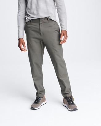 Rag & Bone Corbin trouser