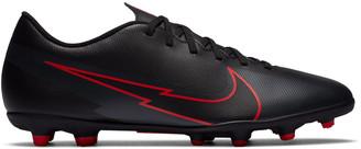 Nike Mercurial Vapor XIII Club Football Boots