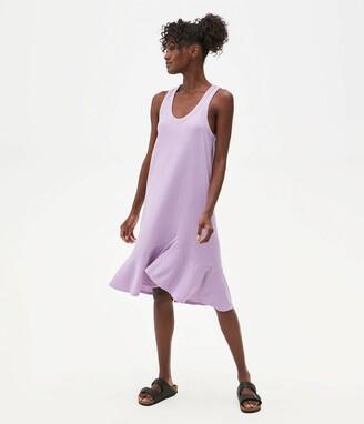 Michael Stars Jasmine Swing Dress