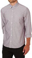 Carhartt Long Sleeve Button Down Pocket Shirt