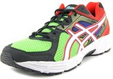 Asics Gel Contend 2 Women US 11.5 Multi Color Tennis Shoe EU 46