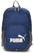 Puma Phase Backpack Marine
