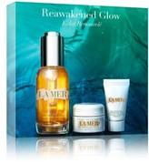 La Mer Reawakened Glow Collection
