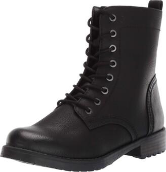 Amazon Essentials Collins Combat Boot