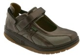 SANO by Mephisto Women's 'Excess' Walking Shoe