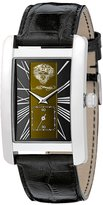 Ed Hardy Ed Hardy's Men's 1st Class Collection watch #CL-TG