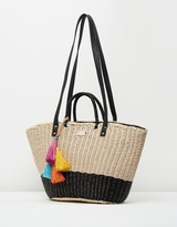 GIOSEPPO Waka Bag