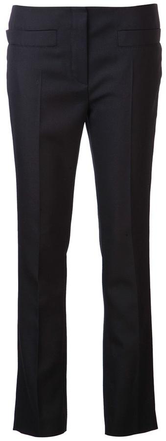 Vanessa Bruno 'De laine' trouser
