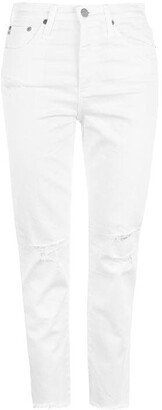 AG Jeans Phoebe Jeans