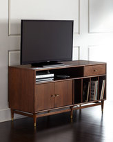 Hooker Furniture Nadia Entertainment Console