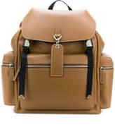 Bally Crew backpack