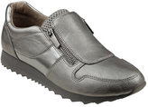 Easy Spirit Women's Letta Walking Shoe
