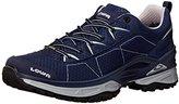 Lowa Men's Ferrox GTX LO Trail Shoe