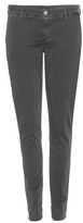 7 For All Mankind Roxanne Chinos