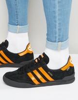 adidas Jeans GTX Sneakers In Black S80000