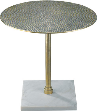 Jamie Young Nile Side Table