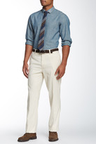 Louis Raphael Aden-Modern Tailored Pant