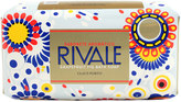 Claus Porto Rivale Grapefruit Fig Bath Soap by 12.3oz Bar)