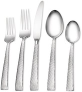 Hampton Forge Brocade Flatware Set 20-Piece