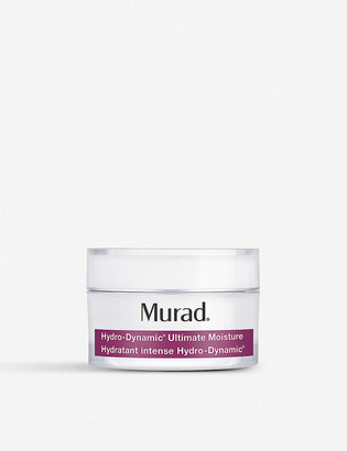 Murad Hydro-Dynamic Ultimate Moisture 50ml