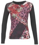 Smash Wear LUISA Multicoloured