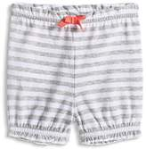 Esprit Baby Girls Shorts - Grey