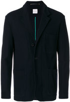 Paul Smith knitted jacket
