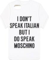 Moschino Hi-tech Accessories - Item 58036320