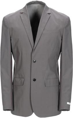 Jack and Jones Suit jackets